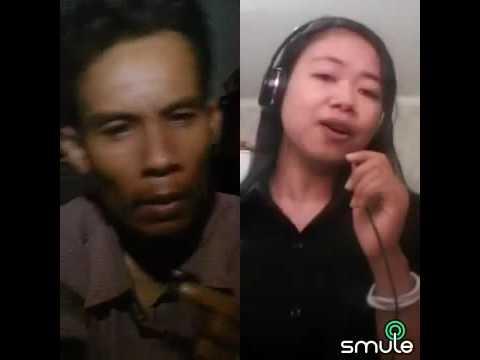 H C Marcell   💘 Memory Berkasih 💘 on Sing! Karaoke by ANTICHA D22 and santoagus1   Smule
