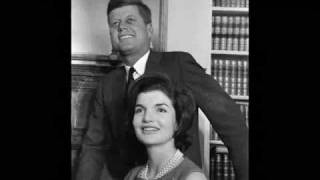 The Kennedy Family- Somewhere Only We Know