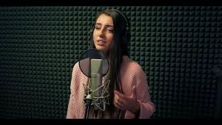 See You Again- Dominika Sozańska (cover song)