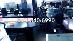 new and used office furniture , office equipment ,office furniture , discount office furniture