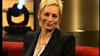 """""""Ein roter Teppich für Roy Black"""", Sendung vom 17 Jan. 2004. ( Teil 5 )"""