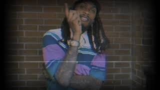 Smokey Rydason ft. GeeBeTheWildest - Nolia Flow (Official Music Video)
