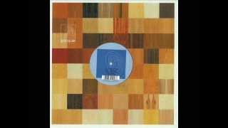 Solee - Timba (Original Mix)