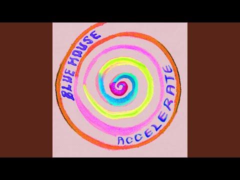 Accelerate Mp3