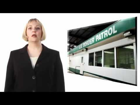 Criminal convictions and immigration consequences.mp4