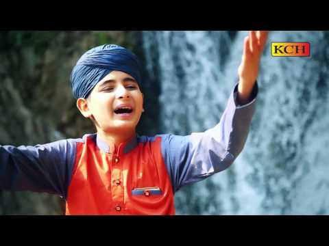 New Manqabat Molla Ali  As 2017 || Most Beautiful Kalllam || Shakeel Sandhu
