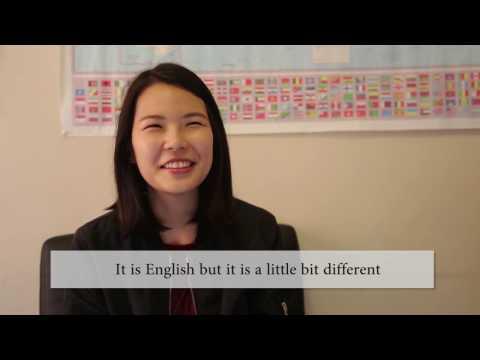 Resilience Project - Htet Yi Linn