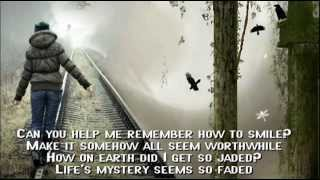 Soul Asylum +  Runaway Train +  Lyrics/HQ