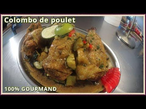 recette-colombo-de-poulet