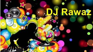 Hedi Hedi-Arabic Song- By: Dj Rawaz