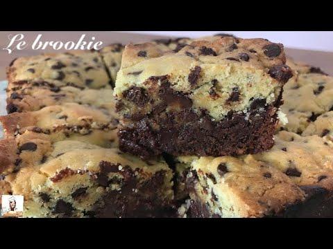 recette-du-brookie-(brownie-cookie)