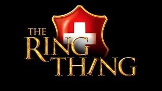 THE RiNG THiNG | Spielfilm | Schweizerdeutsch | 74 min | Ganzer Film | TV-Version