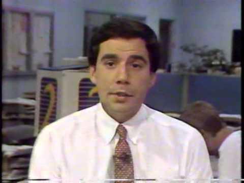 ABC/WSB-TV Atlanta Promos - July 23, 1989