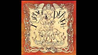 Download Murder By Death - Red of Tooth and Claw [Full Album] MP3 song and Music Video