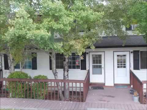 756 Sioux Drive-No longer available!