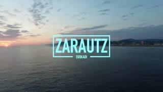 2016 - SPOT ZARAUTZ - ACT - ETB