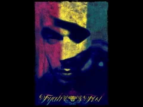 Big Shine(Fyah Fist) - See di light (Lalabella Riddim)
