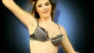 юморная песня по русски Алена Даст Stromae