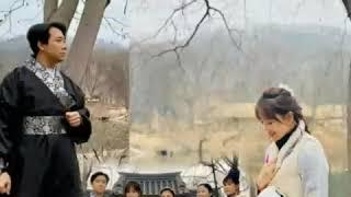 TRẤN THÀNH Mừng Tuổi Mới Cùng Bà Xã Và Hội Bạn Thân Ở HÀN QUỐC   A XÌN  