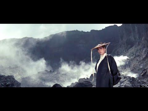 俠女 (A Touch of Zen)電影預告