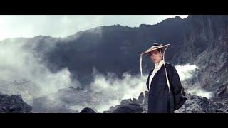 俠女 A TOUCH OF ZEN 1970 Trailer2014數位修復版