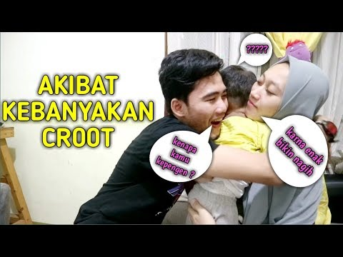 kaget-bisa-hamil-lagi-akibat-kebanyakan-croot-(-pertanyaan-netizen-)