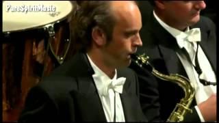 Bolero de Ravel e o Ritmo Fascinante da Vida