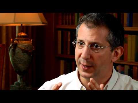 2010 Lunt-Fontanne Master Teacher, Barry Edelstein