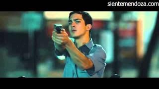 Muerte en Buenos Aires - Teaser