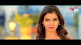 seethakalam full song s o satyamurthy full video song allu arjun upendra s mp4