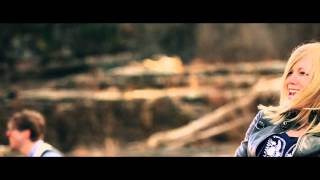 """Good Light"" 