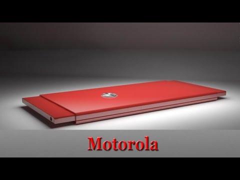 Motorola TOP 5 Mobiles Between 15000 to 45000 in india
