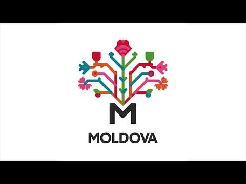 MOLDOVA - BE OUR GUEST FOR AN AUTHENTIC EASTER EXPERIENCE