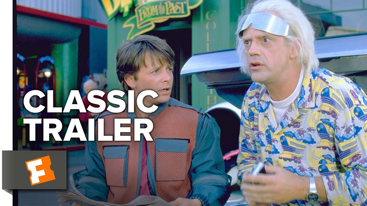 back to the future full movie free download in hindi