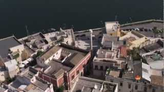 Apulia-Brindisi-Timeless Italy
