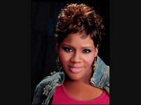 Kelly Price ft Aaron Hall - Love Sets You Free