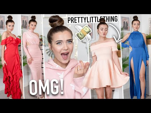 trying-on-pretty-little-thing-prom-dresses!!!-yaaas-or-pass!?
