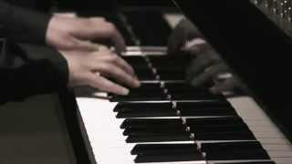 Christian Erny - Debussy - Ce qu'a vu le vent d'ouest