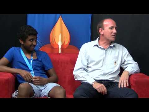 Sports Federation TV: Action Video: Hockey