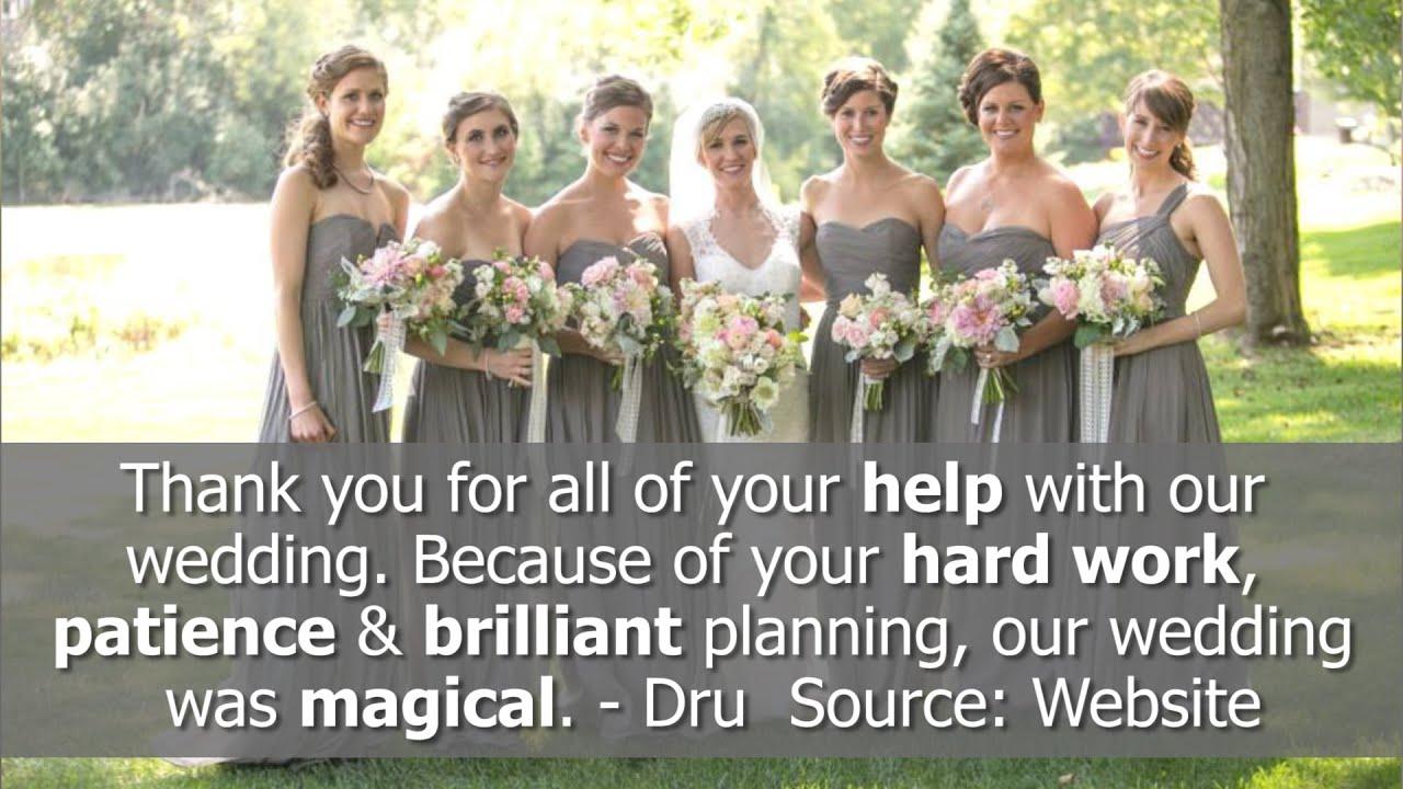 Blush Whim Wedding Planning Event Design Reviews Minneapolis Mn Planner