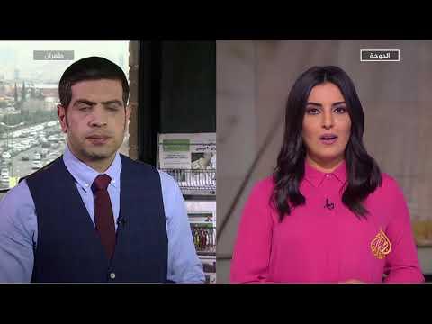 مرآة الصحافة 25/2/2018  - نشر قبل 1 ساعة