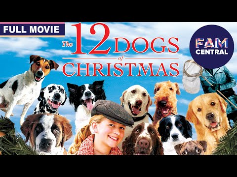 12-dogs-of-christmas-(2005)-|-full-family-christmas-movie