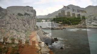 Majorca destination guide by Villa Plus