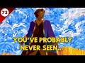 - You've Probably Never Seen… Joseph: King of Dreams