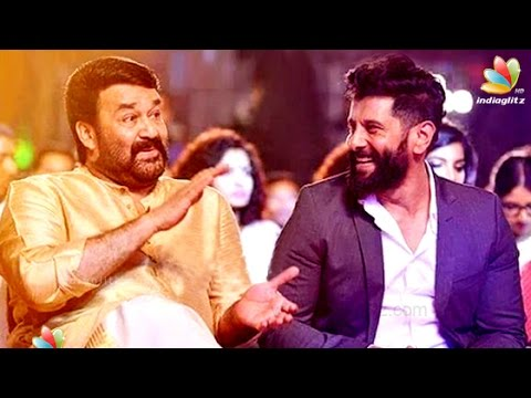 Mohanlal's role to be reprised by Vikram in Bollywood ? | Blessy | Hot Malayalam Cinema News