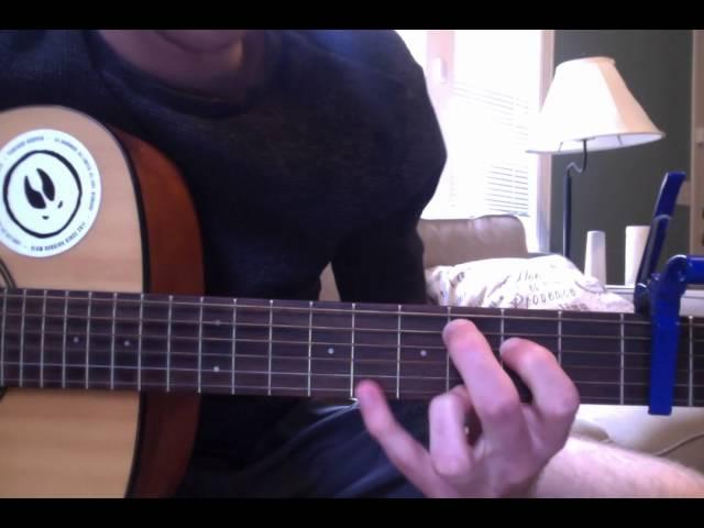 Bedroom Noah Kittinger Nothing Lasts Chords Chords Chordify