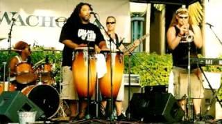 Jah Creation - Jah Be My Guide
