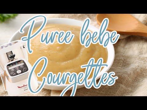 recettes-companion-—-puree-pour-bebe-courgette-carottes-(des-4-mois)