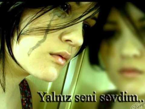 Anıl Durmuş & Mehmet Burak – Bekle beni bende geleceğim