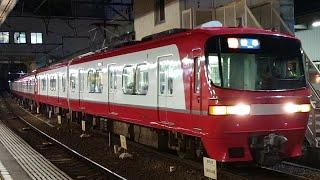 ●20200930 1800×1000系 発車 @東岡崎